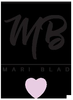 Blads blogg